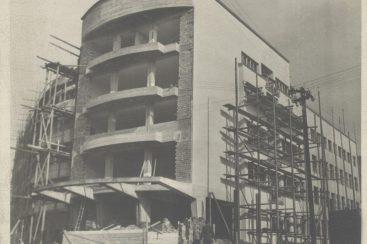 architekt františek bednárik elektrárne