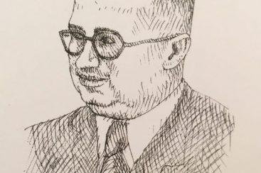 architekt františek bednárik